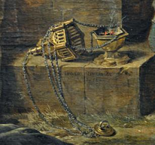 David Teniers de Jongere