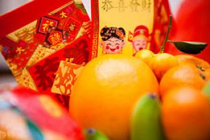 Good health and good fortune (3233557417)
